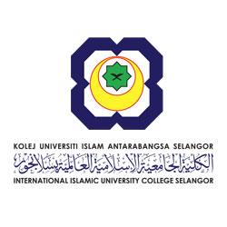 Kolej Universiti Islam Antarabangsa Selangor