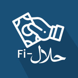 icon_fi_halal