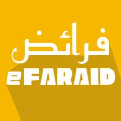 efaraid_